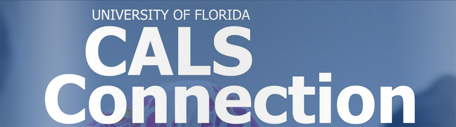 Cals Connection Newsletter Cover Photo